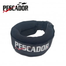 500 GR FEET WEIGHT PESCADOR SUB